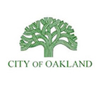 cityoakland-logo-thumb
