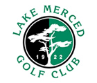 lmgc-logo-thumb