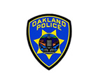 opd-logo-thumb