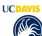 ucdavis-logo-thumb